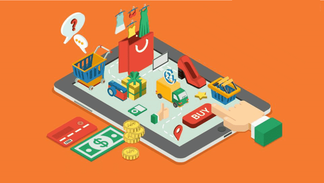 alibaba-approvisionnement-infographie e commerce
