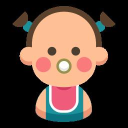 produit-bébé