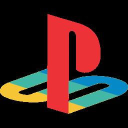 produit-jeux-video
