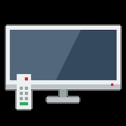 produit-television