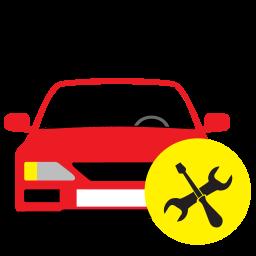produit-voiture