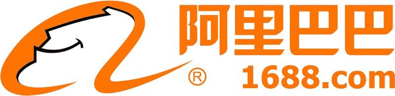 1688.com logo