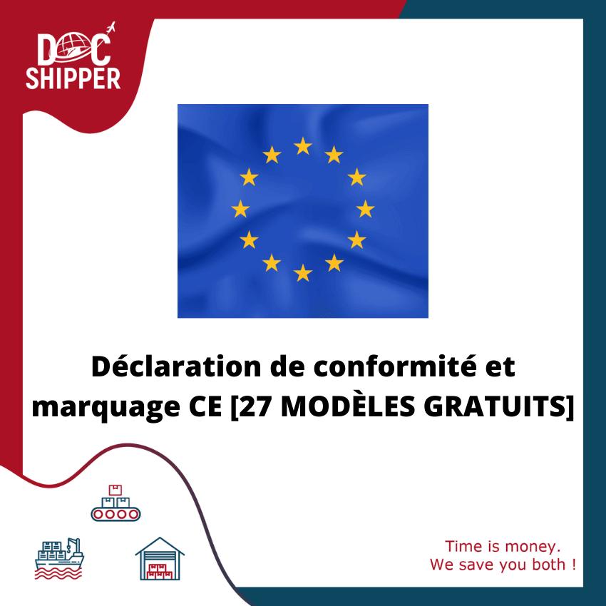 Déclaration-conformité-UE
