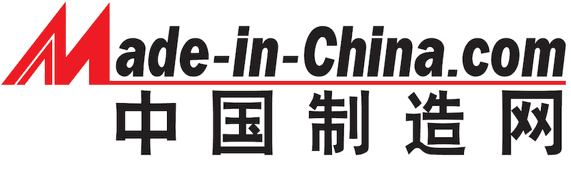made-in-china.com logo