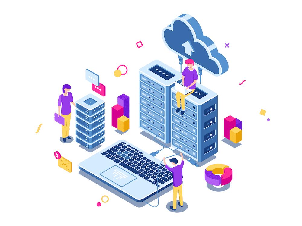 Analyse des données et relations fournisseurs