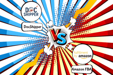 DocShipper-PL-vs-Amazon-FBA