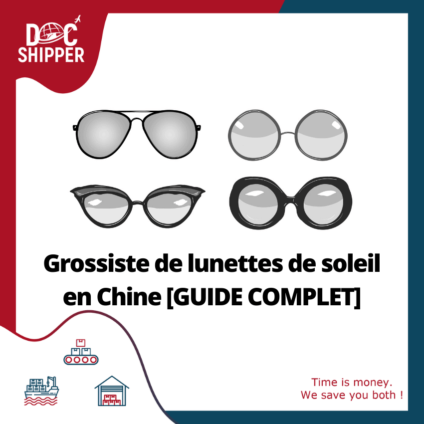 Grossiste_lunettes _soleil_chine