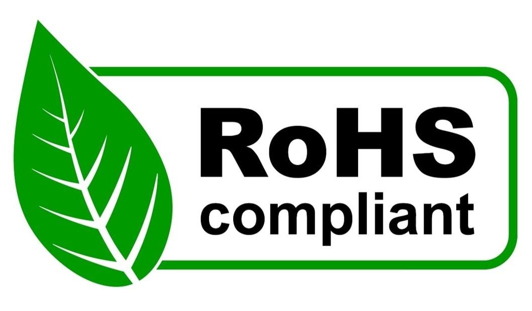 ROHS compliant électronique en gros de Chine