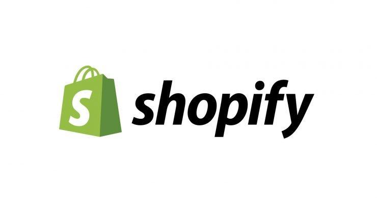 E-commerce et Drop shipping