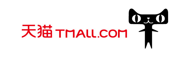 Acheter en gros sur Tmall