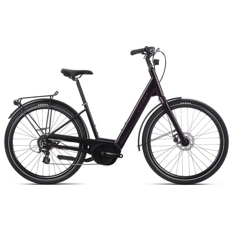 Quel vélo pour la ville?