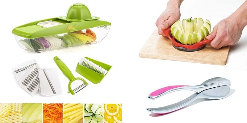 acheter chine outils de cuisine