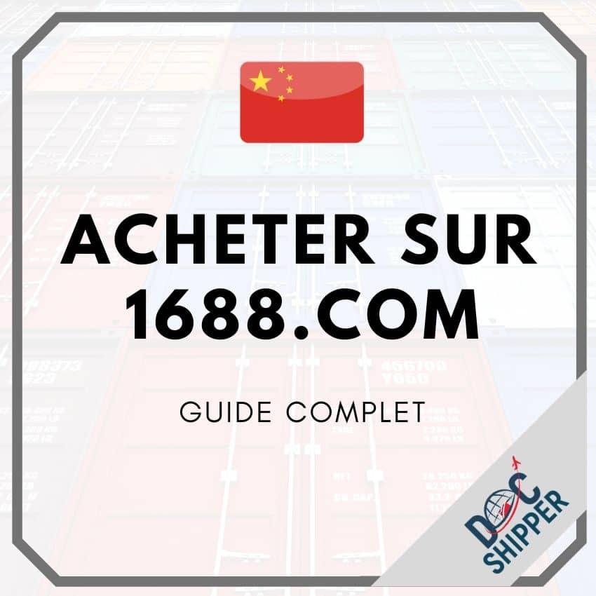acheter sur 1688.com