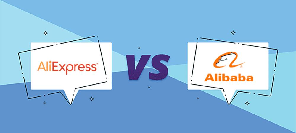 alibaba-vs-aliexpress