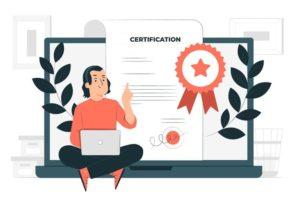 concept-certification
