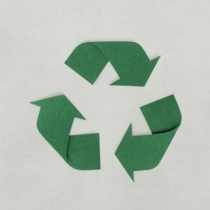 conception-papier-artisanat-icone-recyclage