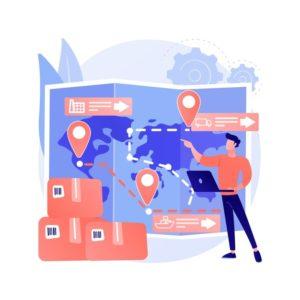 gestion-chaine-approvisionnement-concept-abstrait-controle-operations-logistiques-stockage-biens-services-livraison