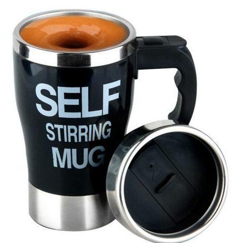 mug pour cafe
