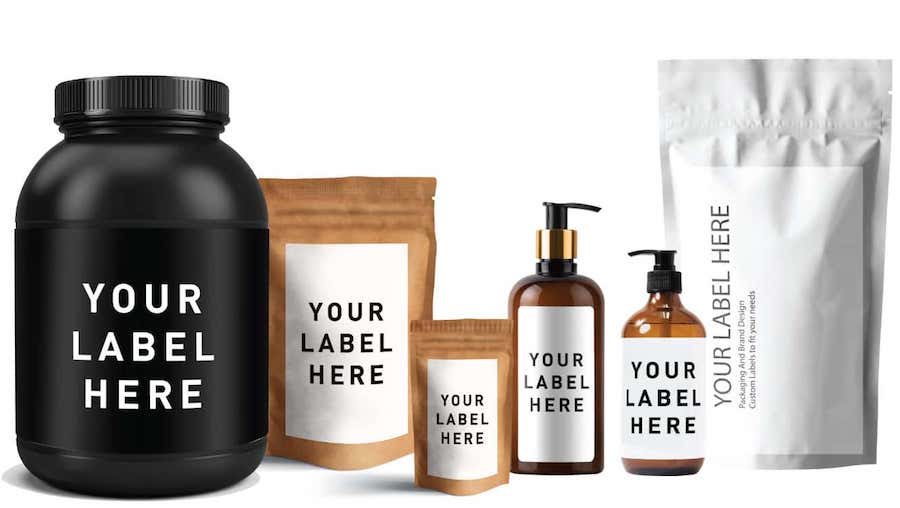 private-label-package-mockup