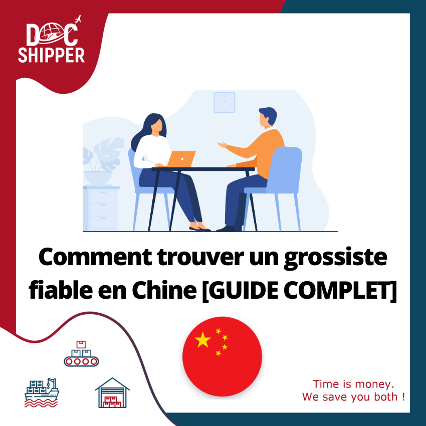 trouver-grossiste-fiable-chine-guide