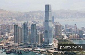 Building HK