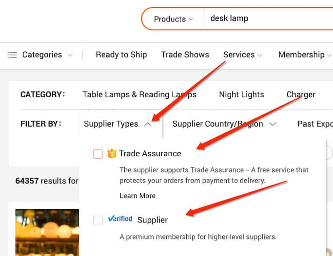 alibaba-search-results
