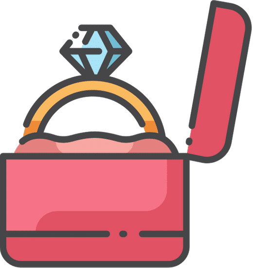bijoux produits