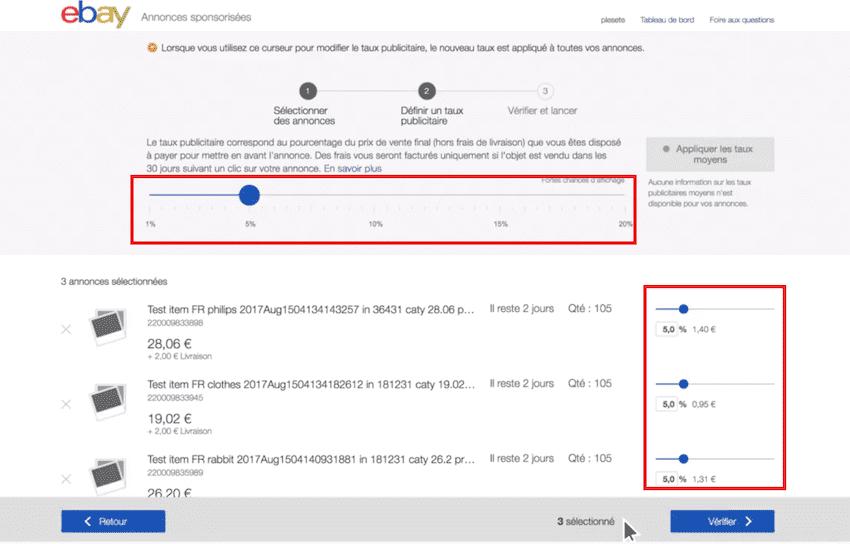 ebay-annonce-sponsorisee-taux-publicitaire