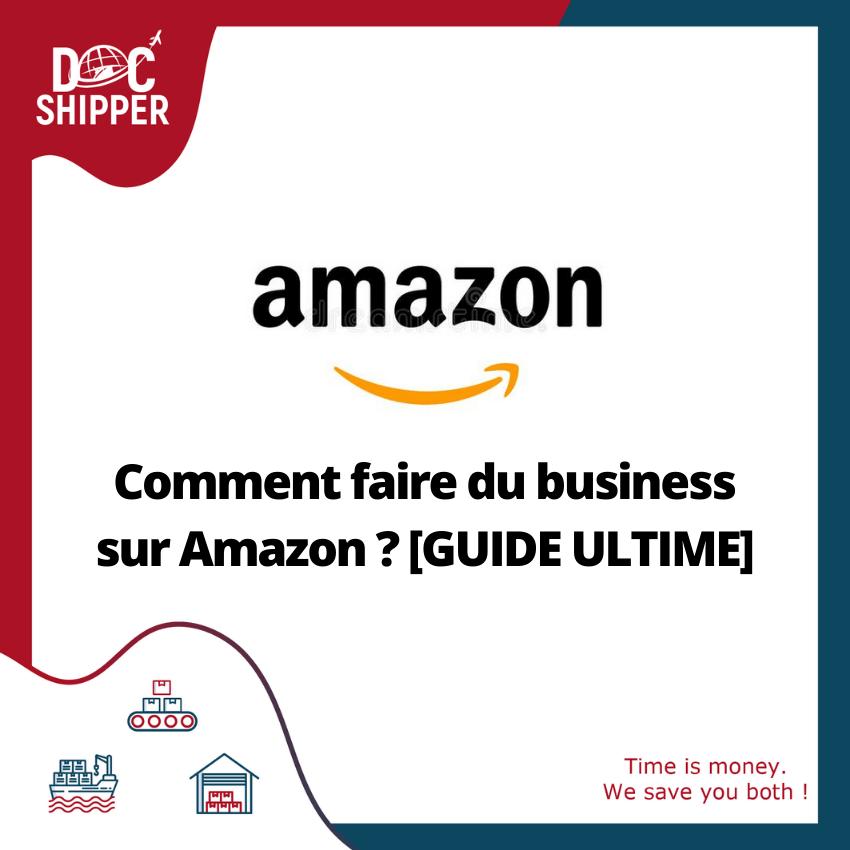 faire-business-Amazon