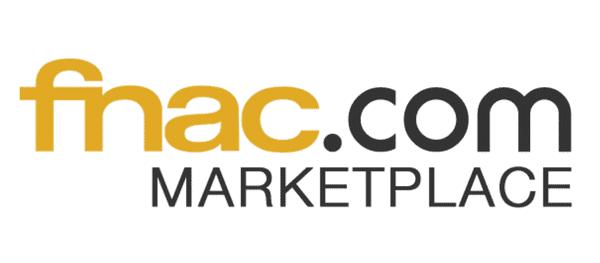 fnac e-commerce