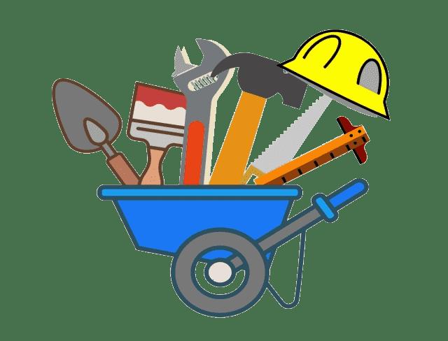 produits-construction