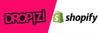 shopify-vs-dropizi-e