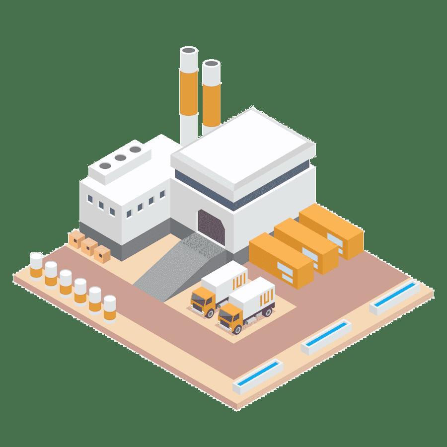 usine fournisseur asie