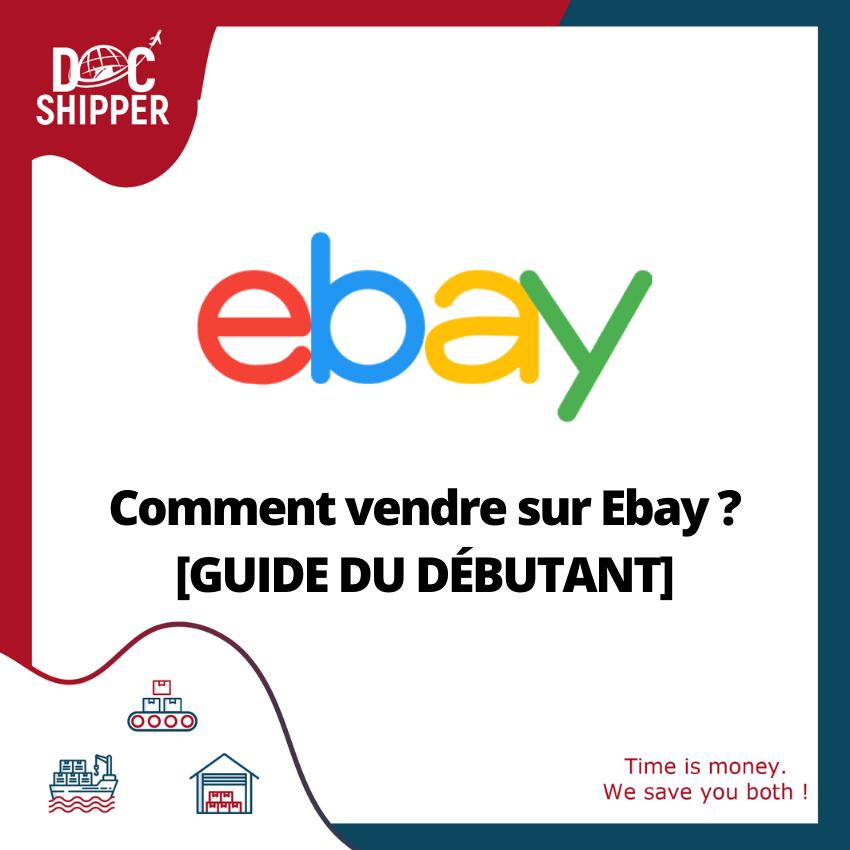 vendre-Ebay