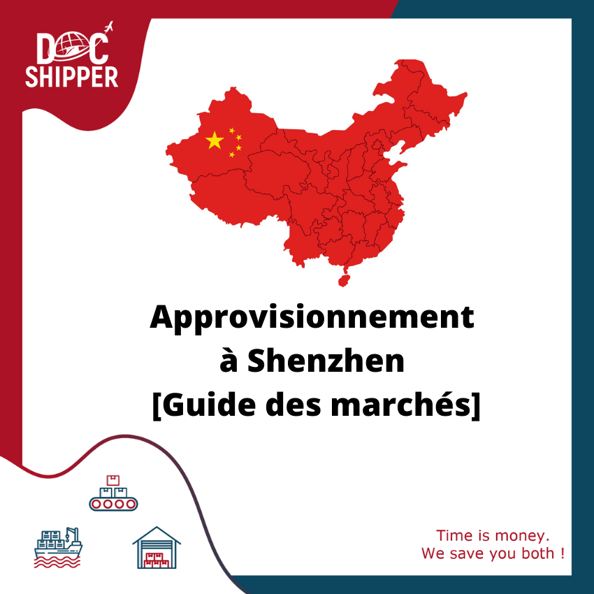 approvisionnement-shenzhen-docshipper