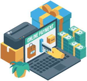 vente-e-commerce-amazon