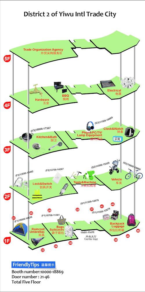 yiwu-market-district-2