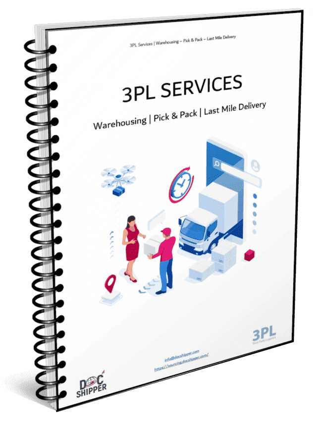 Mock up Eng 3pl services