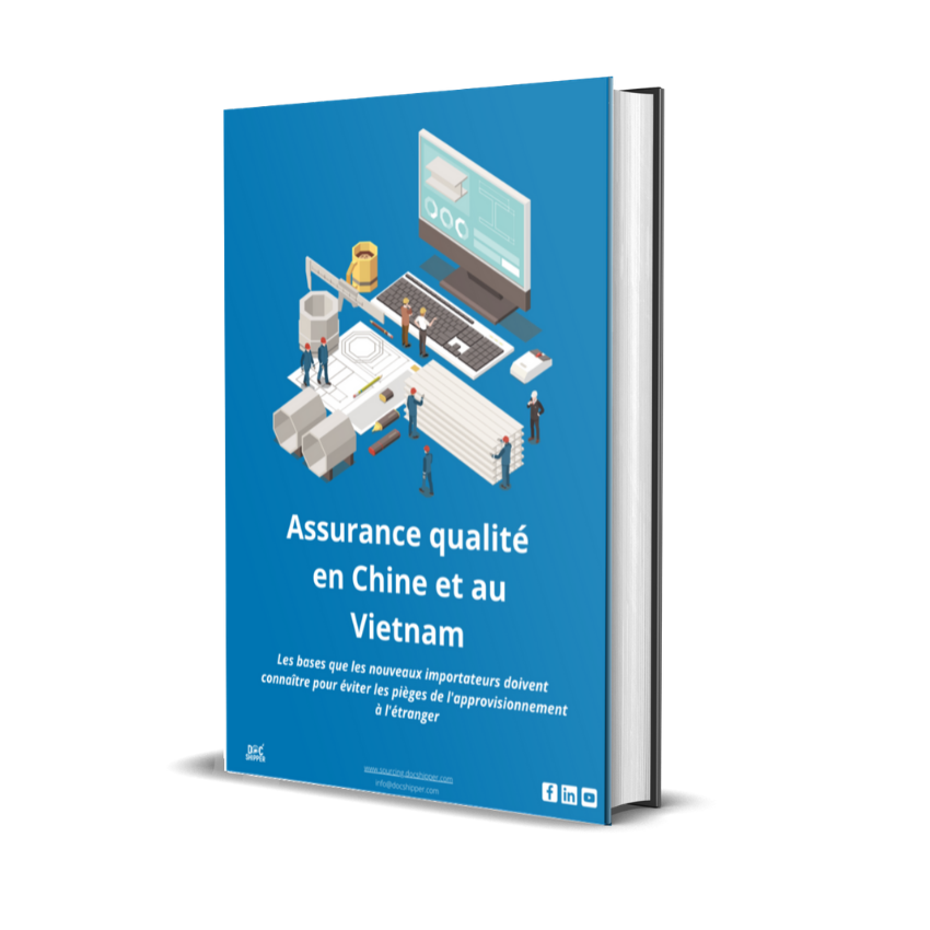 Ebook qualité