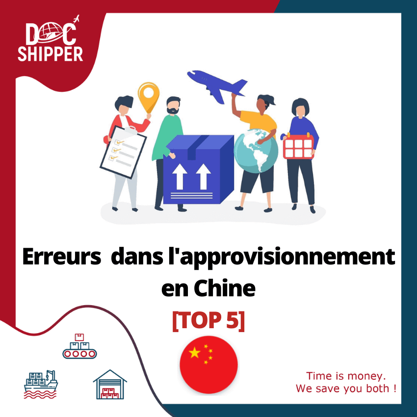 Erreurs-approvisionnement-Chine