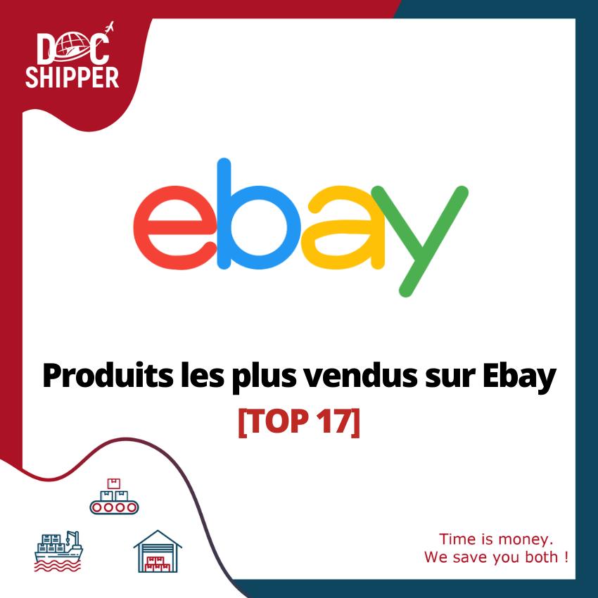 Produits-plus-vendus-Ebay