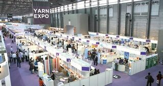 Yarn-Expo