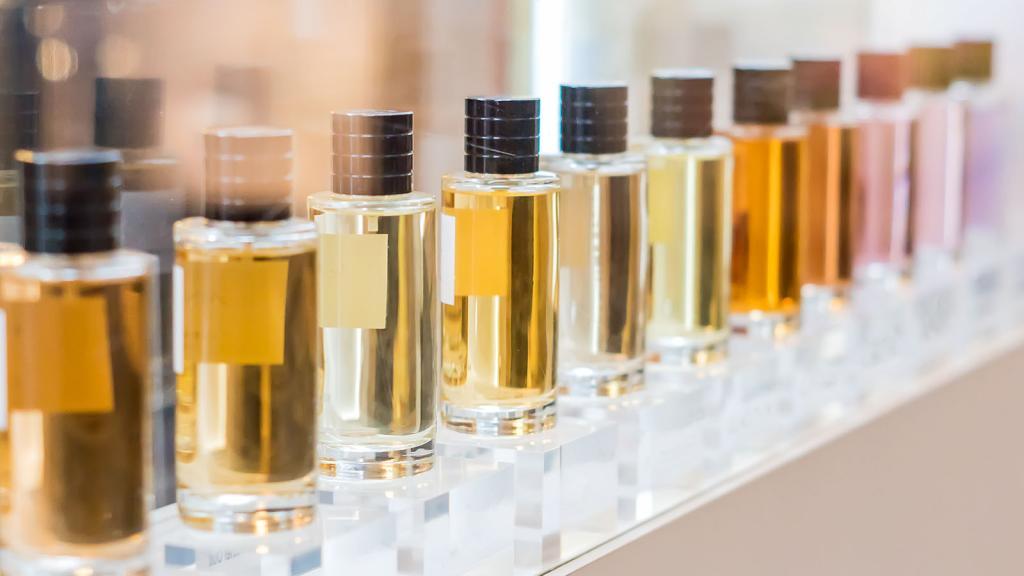 Parfum dolce gabana ebay