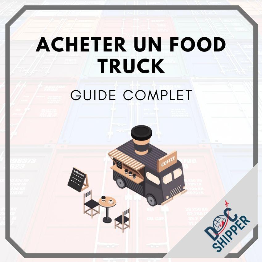 conseils-entrepreneur-food-truck