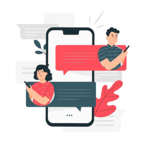 communiquer-avec-fournisseur