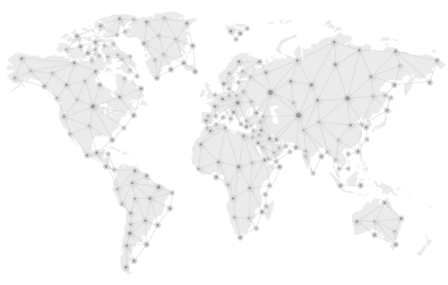 world map docshipper
