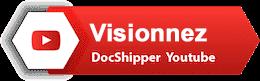 youtube-docshipper