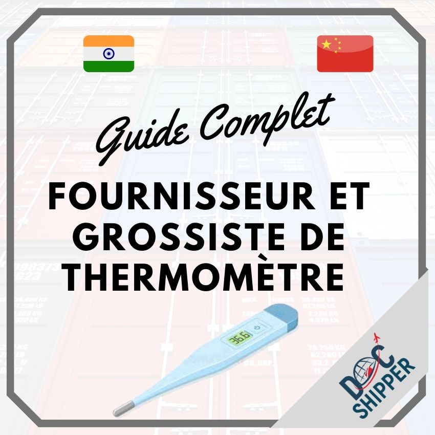 chine-inde-fournisseur-thermomètre