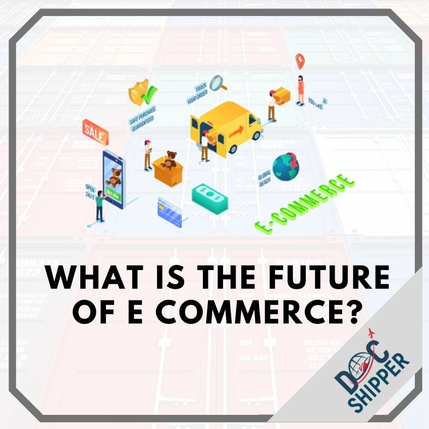 Featured image-e commerce