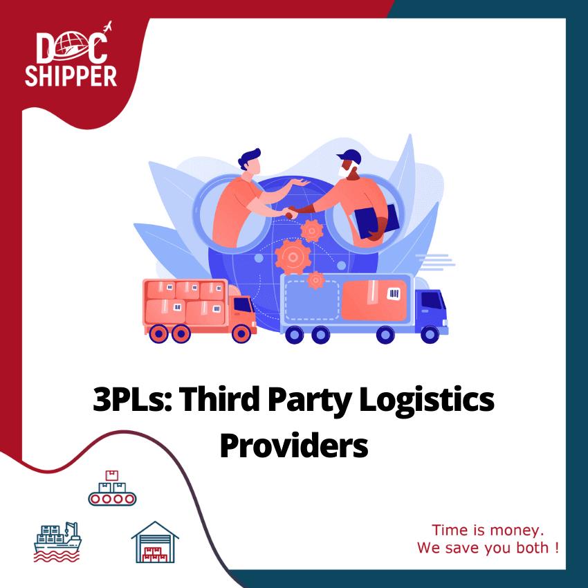Third-Party-Logistics-Providers-Docshipper